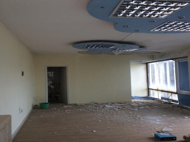 Εικόνα 9 από 10 - Γραφείο 168 τ.μ. -  Νέα Ιωνία -  Κέντρο