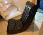 Sound chair 3000 - Ανω Λιόσια