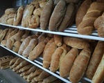 Αρτοποιείο - Αγιος Δημήτριος (Μπραχάμι)