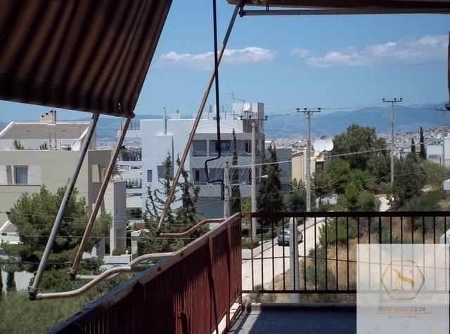 Εικόνα 6 από 10 - Οικόπεδο 683 τ.μ. -  Βούλα -  Δικηγορικά