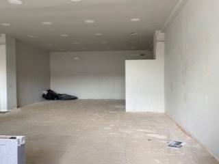 Ενοικίαση επαγγελματικού χώρου Βριλήσσια (Κέντρο) Κατάστημα 44 τ.μ. ανακαινισμένο