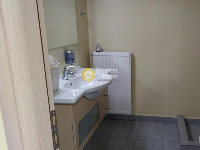 Εικόνα 9 από 13 - Γραφείο 116 τ.μ. -  Μακρυγιάννη (Ακρόπολη)