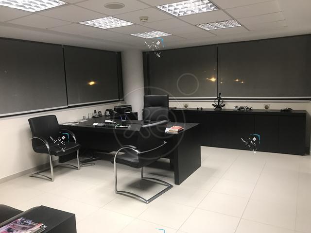 Εικόνα 4 από 10 - Γραφείο 200 τ.μ. -  Γαργηττός Ι