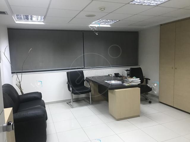 Εικόνα 6 από 10 - Γραφείο 200 τ.μ. -  Γαργηττός Ι