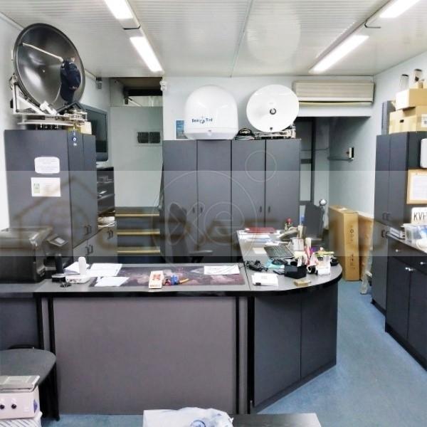 Ενοικίαση επαγγελματικού χώρου Βούλα (Άνω Βούλα) Επαγγελματικός χώρος 80 τ.μ.