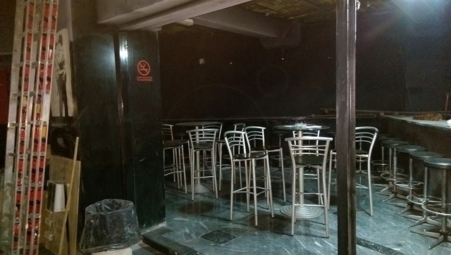 Ενοικίαση επαγγελματικού χώρου Αθήνα (Μακρυγιάννη (Ακρόπολη)) Επαγγελματικός χώρος 220 τ.μ.
