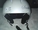 Γυναικείο Κράνος SKI-Snowboard - Βριλήσσια