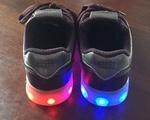 Παιδικά Παπούτσια - Κορυδαλλός