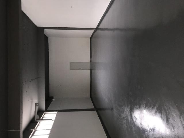 Ενοικίαση επαγγελματικού χώρου Ίλιον (Άγιος Φανούριος) Βιοτεχνικός χώρος 225 τ.μ. ανακαινισμένο