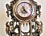 Ρολόι - Πειραιάς (Κέντρο)