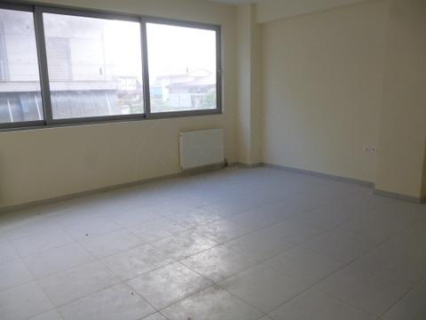 Ενοικίαση επαγγελματικού χώρου Λαμία Γραφείο 37 τ.μ. νεόδμητο