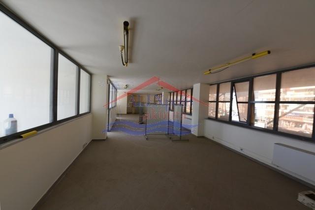Ενοικίαση επαγγελματικού χώρου Αλεξανδρούπολη Διαμέρισμα 190 τ.μ.