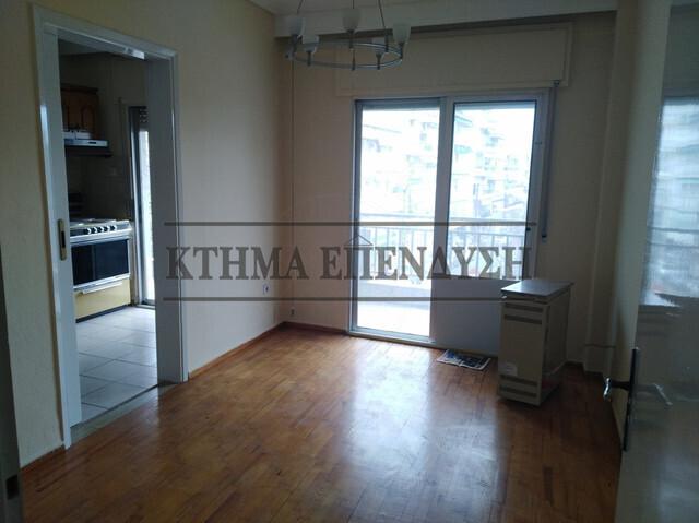 Ενοικίαση επαγγελματικού χώρου Θεσσαλονίκη (Ανω Τούμπα) Γραφείο 110 τ.μ.