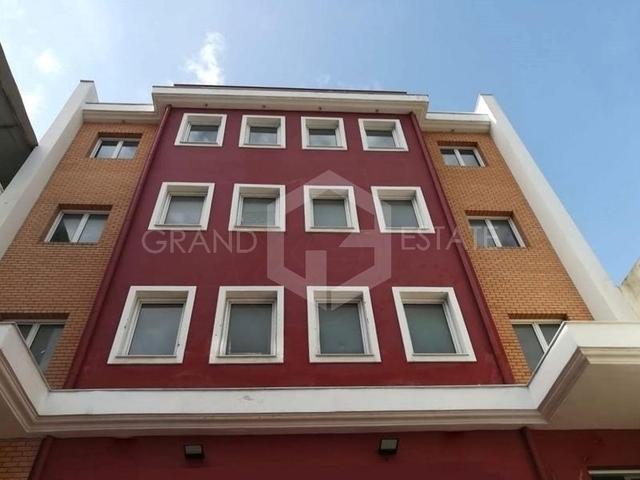 Εικόνα 10 από 20 - Κτίριο 440 τ.μ. -  Λαζάρου