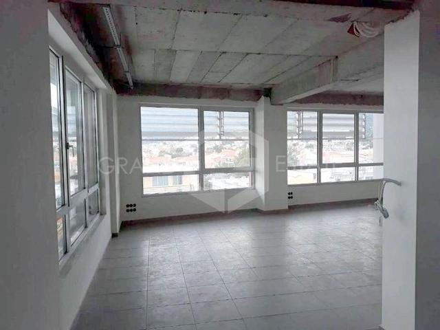 Εικόνα 1 από 15 - Γραφείο 131 τ.μ. -  Γέρακας -  Κέντρο