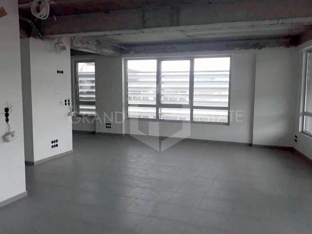 Εικόνα 4 από 15 - Γραφείο 131 τ.μ. -  Γέρακας -  Κέντρο