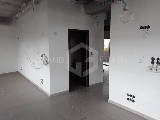 Εικόνα 6 από 15 - Γραφείο 131 τ.μ. -  Γέρακας -  Κέντρο