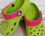 Παιδικά Παπούτσια 2 ζευγάρια Crocs - Αχαρνές (Μενίδι)