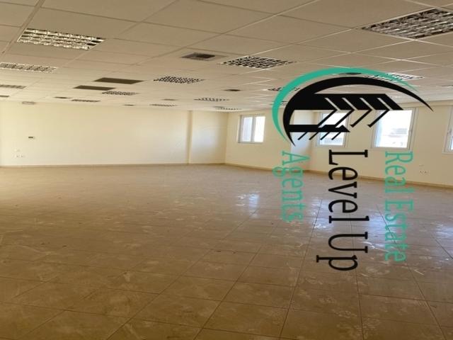 Ενοικίαση επαγγελματικού χώρου Νέα Ιωνία (Κέντρο) Κτίριο 450 τ.μ. νεόδμητο