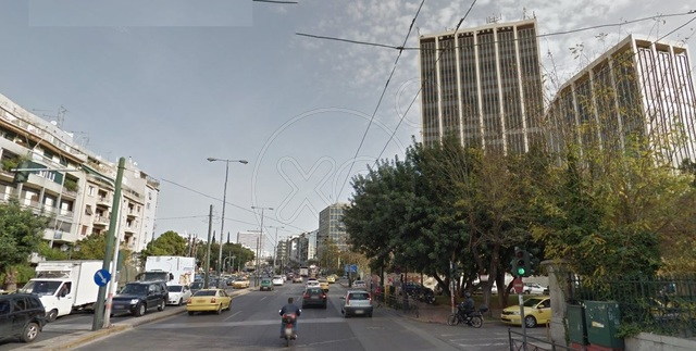 Ενοικίαση επαγγελματικού χώρου Αθήνα (Ιπποκράτειο) Κατάστημα 89 τ.μ.