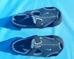 ΣΑΝΔΑΛΙΑ παιδικά Nike Νο 26 - Δροσιά