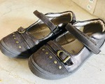 Παιδικά Παπούτσια - Κηφισιά