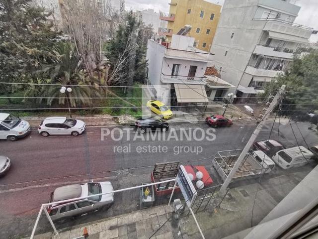 Εικόνα 7 από 10 - Κτίριο 460 τ.μ. -  Κάτω Καλογρέζα