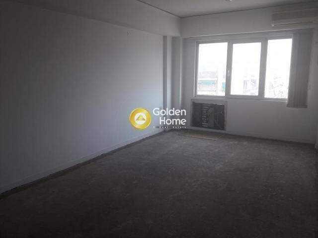 Ενοικίαση επαγγελματικού χώρου Αθήνα (Κουκάκι) Γραφείο 75 τ.μ.
