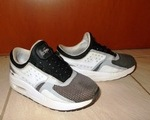 Παιδικά Παπούτσια - Νομός Χανίων