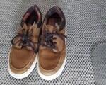 Παιδικά Παπούτσια Zara - Κηφισιά