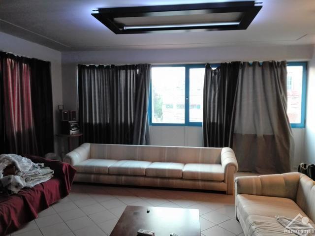 Εικόνα 2 από 6 - Γραφείο 116 τ.μ. -  Καναπίτσα