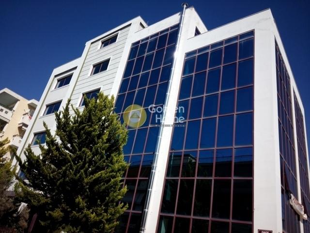 Εικόνα 1 από 10 - Κτίριο 1,75 στρ. -  Λαζάρου