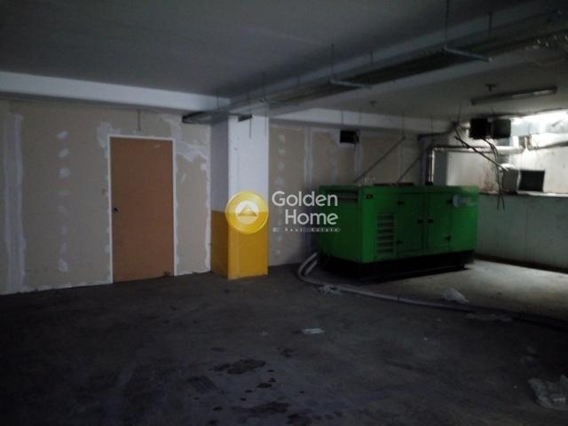 Εικόνα 4 από 10 - Κτίριο 1,75 στρ. -  Λαζάρου