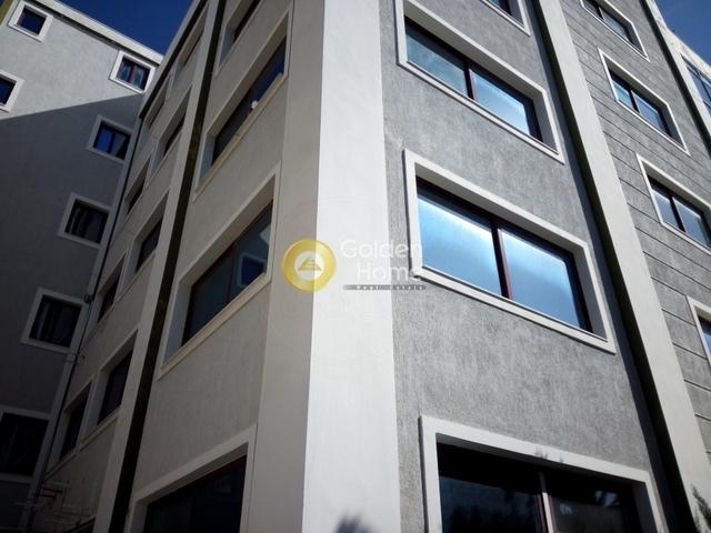 Εικόνα 7 από 10 - Κτίριο 1,75 στρ. -  Λαζάρου