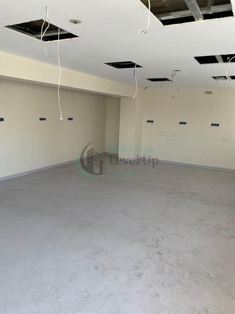 Ενοικίαση επαγγελματικού χώρου Μεταμόρφωση Γραφείο 400 τ.μ. ανακαινισμένο