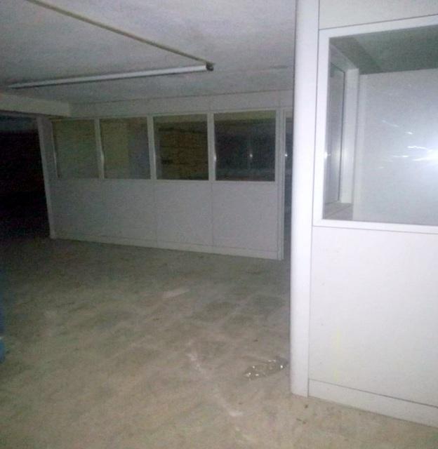 Εικόνα 3 από 4 - Επαγγελματικό κτίριο 1,138 στρ. -  Κέντρο