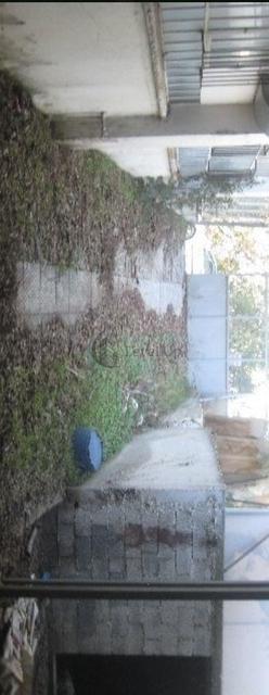 Εικόνα 2 από 10 - Βιοτεχνικός χώρος 1,35 στρ. -  Παλαιό Ηράκλειο