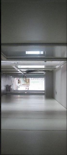 Εικόνα 8 από 10 - Βιοτεχνικός χώρος 1,35 στρ. -  Παλαιό Ηράκλειο