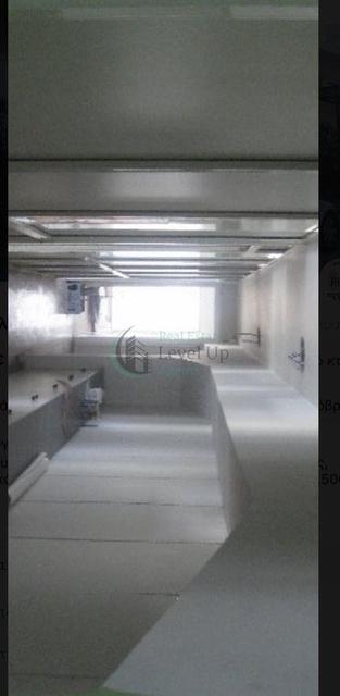 Εικόνα 10 από 10 - Βιοτεχνικός χώρος 1,35 στρ. -  Παλαιό Ηράκλειο