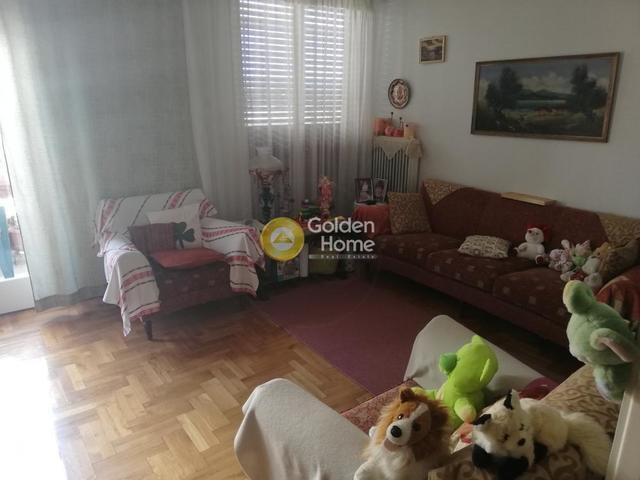 Εικόνα 2 από 12 - Γραφείο 89 τ.μ. -  Μακρυγιάννη (Ακρόπολη)