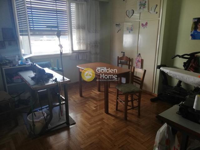 Εικόνα 5 από 12 - Γραφείο 89 τ.μ. -  Μακρυγιάννη (Ακρόπολη)