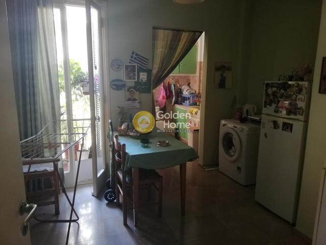 Εικόνα 6 από 12 - Γραφείο 89 τ.μ. -  Μακρυγιάννη (Ακρόπολη)