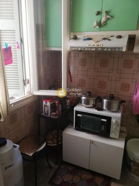Εικόνα 7 από 12 - Γραφείο 89 τ.μ. -  Μακρυγιάννη (Ακρόπολη)