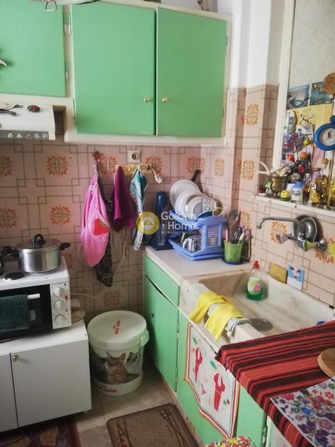Εικόνα 8 από 12 - Γραφείο 89 τ.μ. -  Μακρυγιάννη (Ακρόπολη)