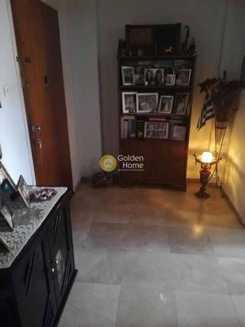 Εικόνα 10 από 12 - Γραφείο 89 τ.μ. -  Μακρυγιάννη (Ακρόπολη)