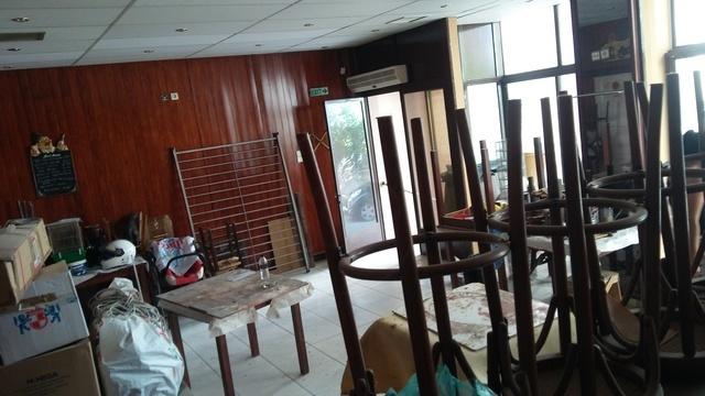 Ενοικίαση επαγγελματικού χώρου Άγιοι Ανάργυροι (Ανάκασα) Επαγγελματικός χώρος 70 τ.μ.