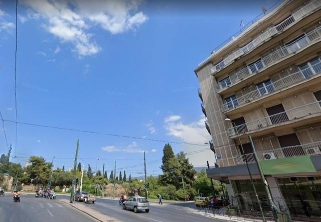Πώληση επαγγελματικού χώρου Αθήνα (Μακρυγιάννη (Ακρόπολη)) Κατάστημα 78 τ.μ.