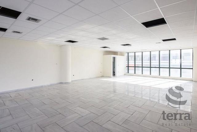 Ενοικίαση επαγγελματικού χώρου Χολαργός (Φανερωμένη) Γραφείο 2400 τ.μ.