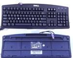 Πληκτρολόγια USB ή PS2 - Γαλάτσι