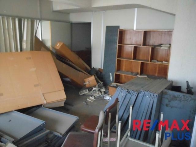 Εικόνα 6 από 10 - Επαγγελματικό κτίριο 632 τ.μ. -  Ακαδημία Πλάτωνος